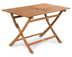Stół ogrodowy rozkładany 120x70x74cm Fieldmann FDZN 4011-T kod: FDZN 4011-T