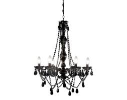 Kare design :: Lampa sufitowa Starlight Black 6-arms