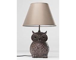 Kare design :: Lampa stołowa Sowa 47cm