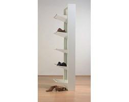 Kare design :: Szafka na buty Caruso 5 biała