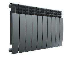 Grzejniki Pokojowe Kolor Czarny Wyposażenie Wnętrz Homebook