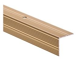 Schody I Balustrady Kolor Biały Wyposażenie Wnętrz Homebook