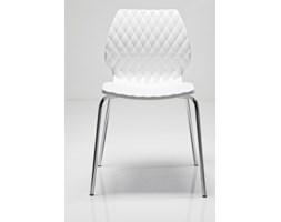 Kare design :: Krzesło Double Bubble White