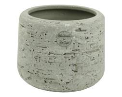 Doniczki I Osłonki Ceramiczne Leroy Merlin Wyposażenie