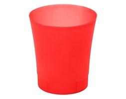 Doniczki I Osłonki Kolor Czerwony Leroy Merlin Wyposażenie