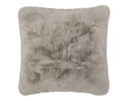 Poduszki I Poszewki Dekoracyjne Kolor Biały Leroy Merlin