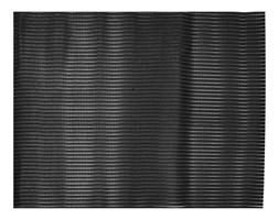 Dywaniki łazienkowe Kolor Czarny Leroy Merlin Wyposażenie
