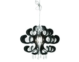 Kare design :: Lampa Phantom czarna