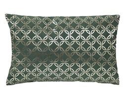 Poduszki I Poszewki Dekoracyjne Leroy Merlin Wyposażenie