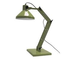 Hk Living :: Lampa biurkowa zielona