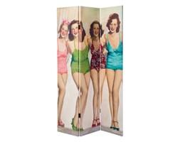Kare design :: Parawan Show Girls