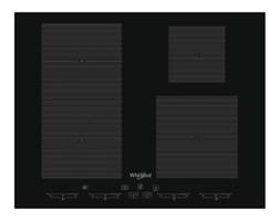 Whirlpool SMC 654 F/BF- szybka wysyłka! - Raty 10x0%