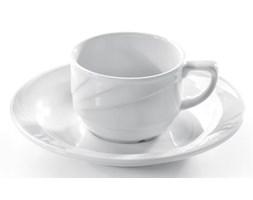 Filiżanka do kawy 150 ml z linii DI DIM kod 787724