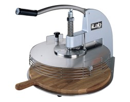 Moretti Forni Pizza cutter - kod MFIS4/8