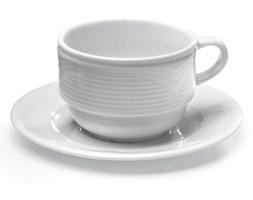 Filiżanka do cappuccino 230 ml z linii SATURN kod 794487