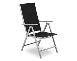 Komplet aluminiowych krzeseł Verona Garden Point - 2 sztuki