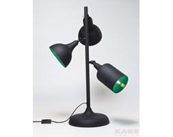 Kare design :: Lampa stołowa Variety czarna