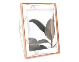UMBRA - Ramka na zdjęcia 20x25cm,miedziana, PRISMA