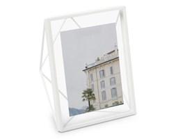 UMBRA - Ramka na zdjęcia 20 x 25 cm, biała, PRISMA
