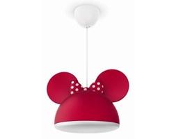 Lampy Wiszące Dla Dzieci Wyposażenie Wnętrz Homebook