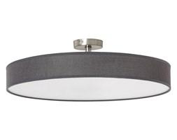Rabalux - LED Plafon LED/36W/230V