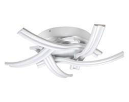 Rabalux - LED Plafon LED/60W/230V