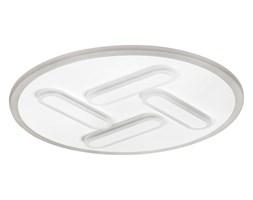 Rabalux - LED Plafon ściemnialny LED/36W/230V