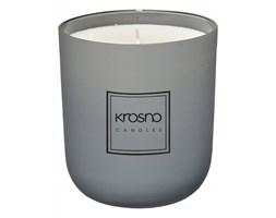Świeca zapachowa Glamour Basil Mandarin 250 Krosno