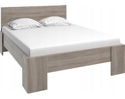 łóżka Do Sypialni Oficjalny Sklep Allegro Wyposażenie
