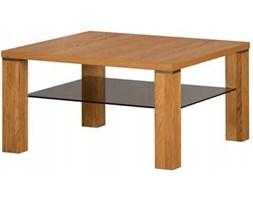 Stoliki I ławy Kwadratowe Szynaka Meble Wyposażenie Wnętrz