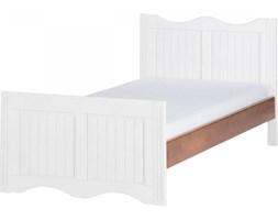łóżka Szynaka Meble Oficjalny Sklep Allegro Wyposażenie