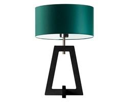 Lampa drewniana CLIO