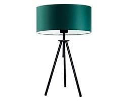 Lampka stołowa ALTA