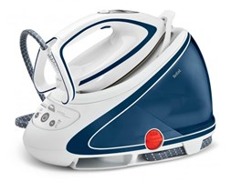TEFAL Pro Express Ultimate Care GV9570 AntiCalc