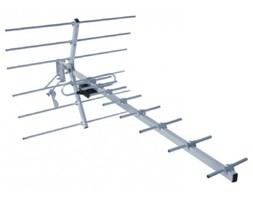 DPM SOLID Antena HQ DVB-THN51FK