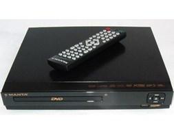 MANTA DVD-064 S