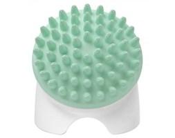 BRAUN Szczoteczka do masażu 79V Refill