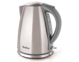 AMICA KO3032