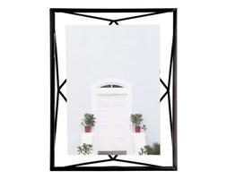 UMBRA - Ramka na zdjęcia Prisma 13 x 18 cm, czarna  - DECOSALON - 100% zadowolonych klientów!