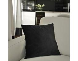 c908ec598ce300 Poduszki dekoracyjne Kolor czarny - wyposażenie wnętrz - homebook