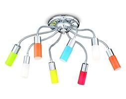 Ideal Lux - Lampa dziecięca 6xE14/9W/230V