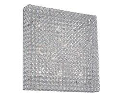 Ideal Lux - Lampa sufitowa kryształowa 10xG9/28W/230V
