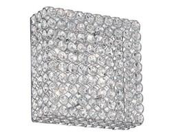 Ideal Lux - Lampa sufitowa kryształowa 4xG9/40W/230V