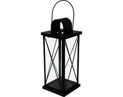 PRIMO lampion, wys. 43 cm