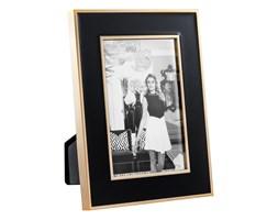 Rahmen Eichholtz Lantana Rosegold 15x21cm Fotorahmen