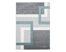 Dywany Salony Agata Wyposażenie Wnętrz Homebook