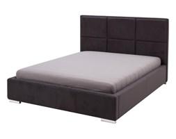 łóżka Kolor Czarny Salony Agata Wyposażenie Wnętrz Homebook