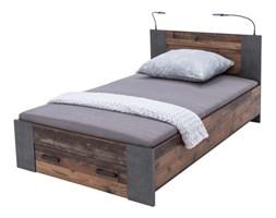 łóżka Forte Wyposażenie Wnętrz Homebook