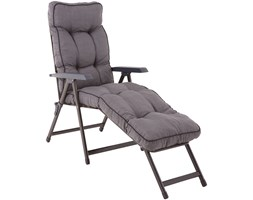 Leżak Lena Lounger H024-07PB PATIO