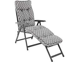 Leżak Lena Lounger H030-06PB PATIO